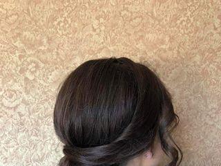 HairbyNicolePiazza 2