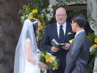 Weddings by  Randy 6