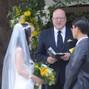 Weddings by  Randy 13