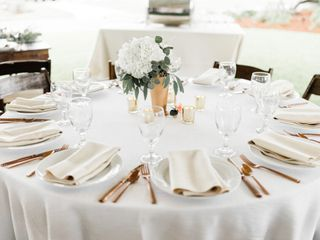 Do Me A Favor Weddings 5