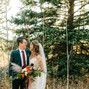 McArthur Weddings & Events 6
