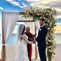 Martha Ayala Weddings 14