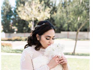 AH Stunning Beauty by Ana Hernandez 3