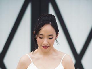Erica Basha Makeup Artist 5