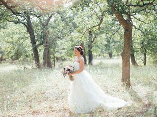 Shelby Lea Photography 6