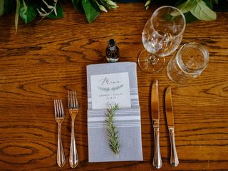 WNC Weddings & Events 6