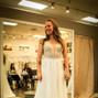 Amanda's Bridal & Tux 10
