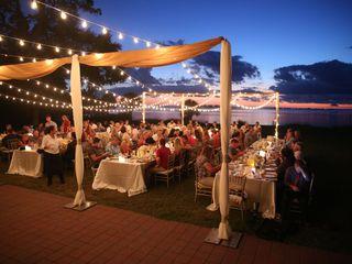 Fete Accompli Weddings 2