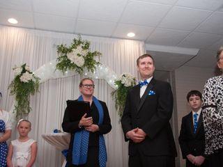 Weddings by Jennifer Fox 4