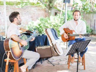 Boaté & Ajluni Duo 3