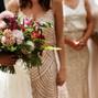 Linnaea Floral & Event Design 9