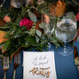Robertson's Flowers & Events 24