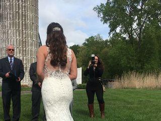 Sew 'N Sew Bridal and Tuxedo 2