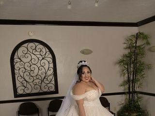 Amazing Brides Couture 2