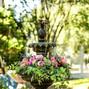 Pretty Petals of Charleston 17