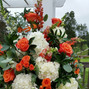 Blooms Reston Floral 5