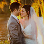 Florida Rustic Barn Weddings 16