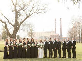 That's It! Wedding Concepts LLC 7