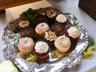 Butterbug's Baked Goods 5