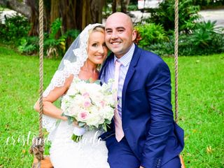 Island Brides 3
