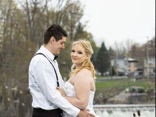 Utano Event & Wedding Planning 2