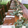 Honeywood Farm Table Rentals 11