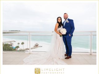 Limelight Photography 4