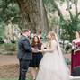 Tracy Brisson, Wedding Officiant - Savannah Custom Weddings & Elopements 6