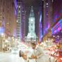 Enchanted Celebrations 10