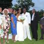 Provideo Saint Lucia 15