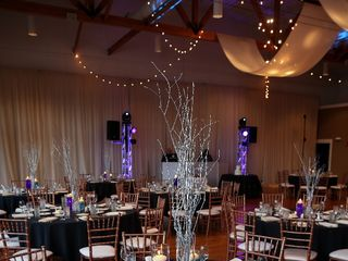 Josephs Events 3