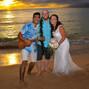 Maui Wedding Adventures 35