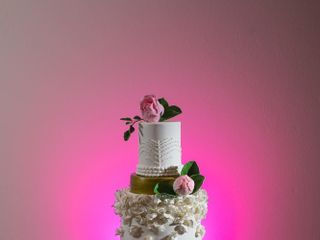 A to Z Cakes 6