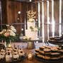 Just Baked Cake Studio & Bakery 12