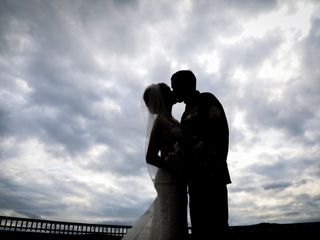 Digital Weddings 3