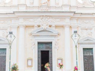 Anna Chiantella Wedding Planner 3