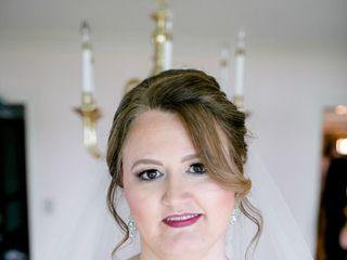 Lauren Diana Hair Stylist & Makeup Artist 5