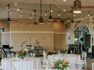 Amanda Rose Weddings & Events 2