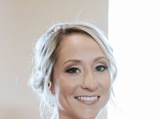 Ideal Bridal 2