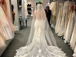 Lana Addison Bridal 5