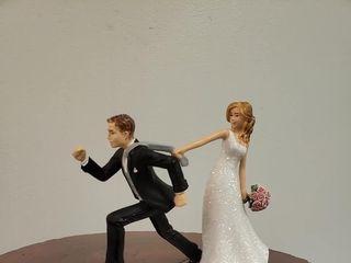 Your NJ Wedding Officiants 4
