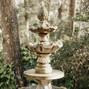 Harmony Gardens Tropical Wedding Garden 40