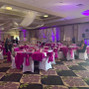 VIP Wedding and Events 9