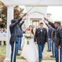 One Day To Treasure Weddings & Decor 4