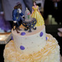Cakes by Design 20