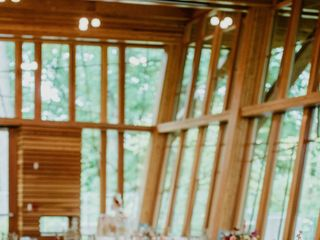 John Ball Zoo Bissell Treehouse 5
