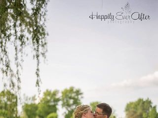 Happily Ever After Photography 7