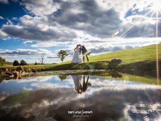 Mary Ella Jourdak Photography 5