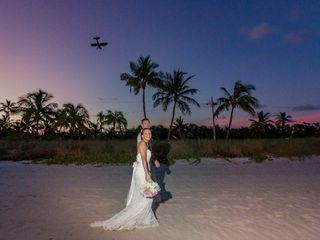 Big Day in Key West 6