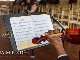 Orchestra Noir 4